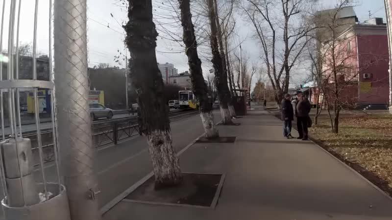 Varlamov Иркутск счастливые люди в деградирующем регионе