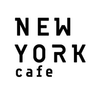 Логотип New York Cafe / Казань