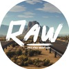 RAW | Open World MMORP Game