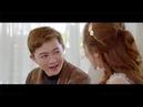 Son Nhật Kim Anh chấp cánh cho tình yêu đôi lứa - Laura Sunshine