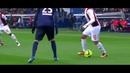 5 Minutes of Hatem Ben Arfa Humiliating Defenders Best Dribbling Skills and Goals
