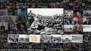 С боем взяли город Брест герои и факты Люблин-Брестской операции