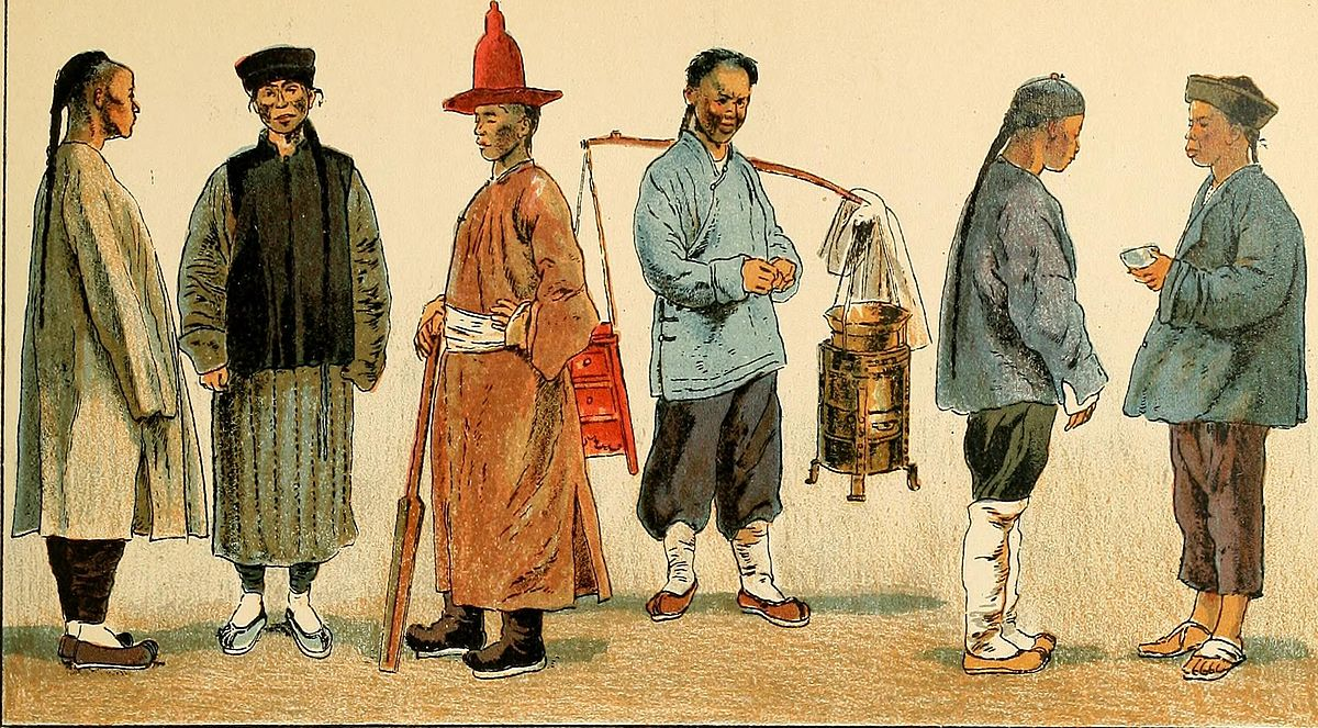 Картинки одежды барби рисунки часто летальный