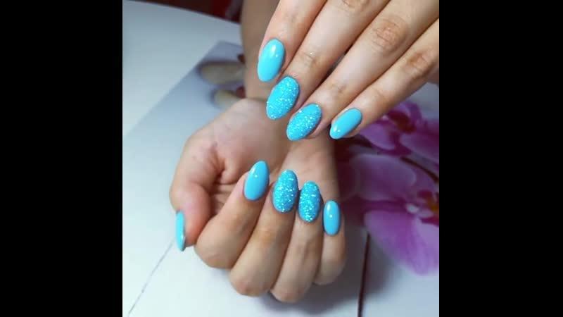 Love nail art 37 20200714 180901 0