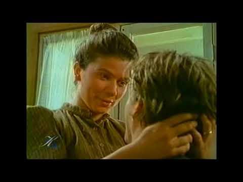 Сериал Эмили Дочери Калеба 1990 Серия 12