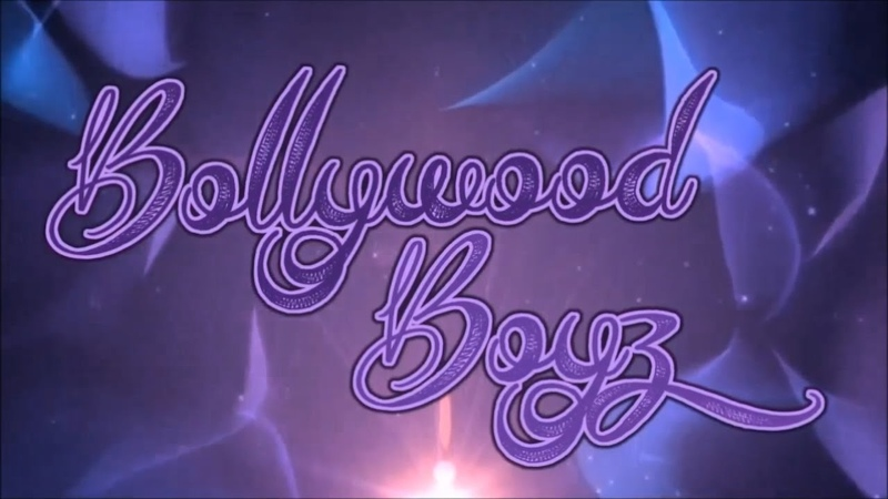  AWF™  The Singh Brothers Titantron