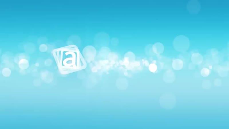 [v-s.mobi]Маша и Медведь - 🎂 Песня С Днём Рождения 🎁 (Серия Раз в году - Мультфильм).mp4