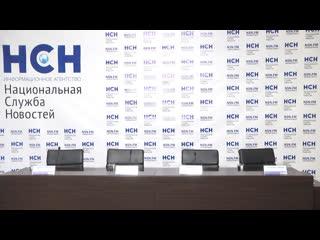 Возвращение биткоина. Будущее криптовалют в России