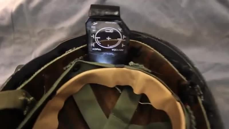 ALIENS Marine Helmet Prop - WOW!! Fullsize USCM helmet replica Unboxing (HD)