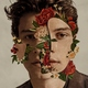 Shawn Mendes - Queen