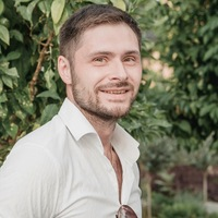 Роман Хабаров, 1141 подписчиков
