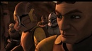 Мы Солдаты Клип Звёздные Войны война Клонов