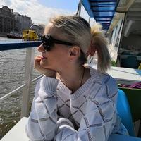 Светлана Трунова