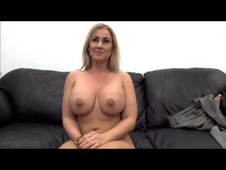 Jessica Milf [GolieMisli+18, All Sex, Casting, Amateur, Mom, Big Natural Tits, Big Ass, First Anal, Blowjob, New HD Porn 2020]