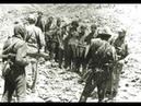 Почему русские в Афганистане не брали душманов в плен дважды