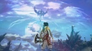 Blue Protocol Gameplay Trailer Bandai Namco Online Action RPG