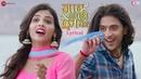 Jaat Na Poocho Prem Ki Lyrical TV Yasser Desai Aishwarya Ajay Atul Amjad Nadeem Aamir
