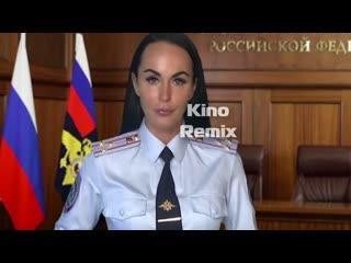 новая жертва извращенца Димы синоптика vog юмор новости сериалы приколы 2019
