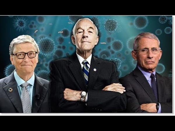 VICTORY Bill Gates Anthony Fauci Big Pharma lost a Massive Supreme Court Case in USA