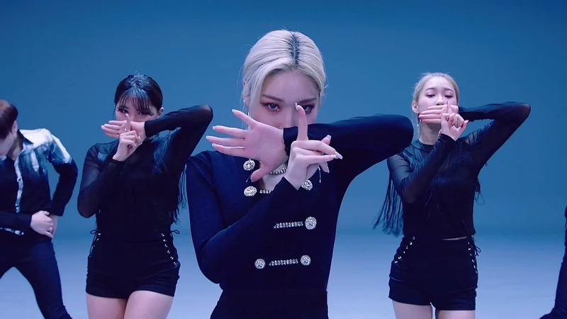 ALEX RA$OV Girl Ice - Dont Sweat Going On [2019]