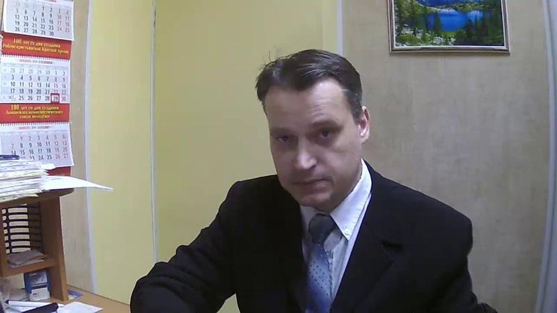 Паспорт гражданина СССР можно получать?