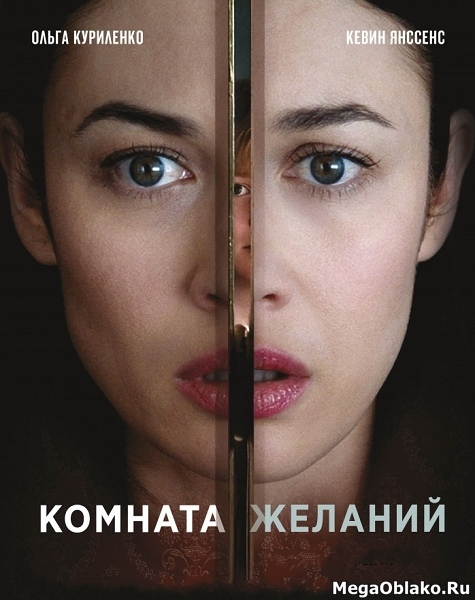 Комната желаний / The Room (2019/WEB-DL/WEB-DLRip)