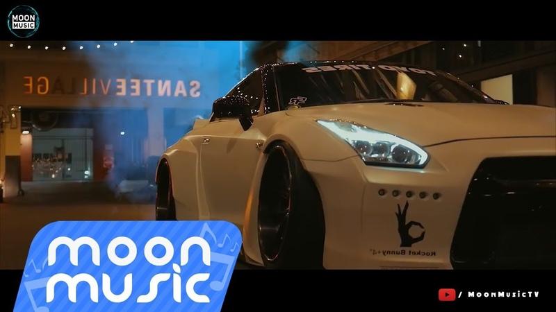 Arabic Remix - Mintemen ( Recep Öztürk Remix ) ❤️🔥
