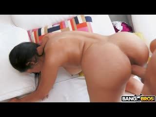 Katrina moreno (horny maid fucks for money) порно porno русский секс домашнее видео brazzers фулл