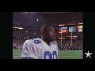 Celebrating 60 years of Dallas Cowboys football