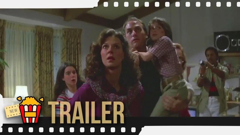 CURSED FILMS | ПРОКЛЯТЫЕ ФИЛЬМЫ — Трейлер | 2020 | Фил Нобиле мл., Митч Хоровиц, Райан Турек
