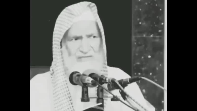 Шейх Абдуллах аль Гунайман