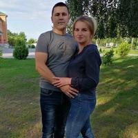 Ольга Гуща
