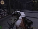 Medal Of Honor Allied Assault (PC, 2002) Миссия 6.4 The Communications Blackout