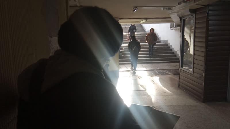переход 05 02 20 Первым делом самолёты музыка Василия Соловьёва Седого слова Алексея Фатьянова Сергей
