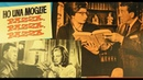 Ho Una Moglie Pazza, Pazza, Pazza - Fernandel, Sandra Milo - Film Completo by FilmClips