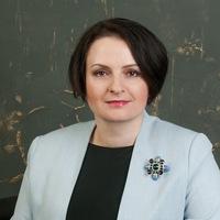 ВалентинаВолкова