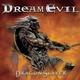 Dream Evil - The Chosen Ones