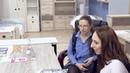 Сеть магазинов мебели БаймебельБай в Минске мебель с доставкой на сегодня