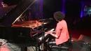 Marialy Pacheco El Manisero live