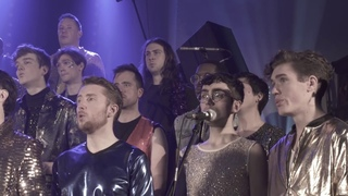 Bohemian Rhapsody by Queen | London Contemporary Voices