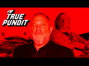Billionaire Perverts Pedophiles Roam Our Streets with DOJ Protection – Special Guest Mike Moore