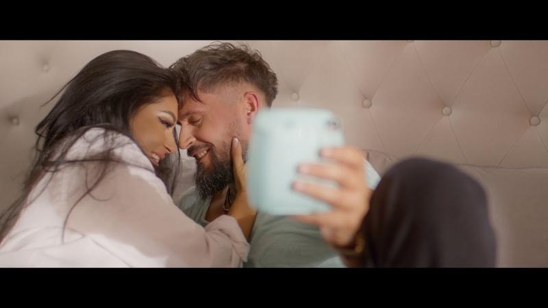 Elena Ionescu - Ce e dragostea ? (official video ) 8K