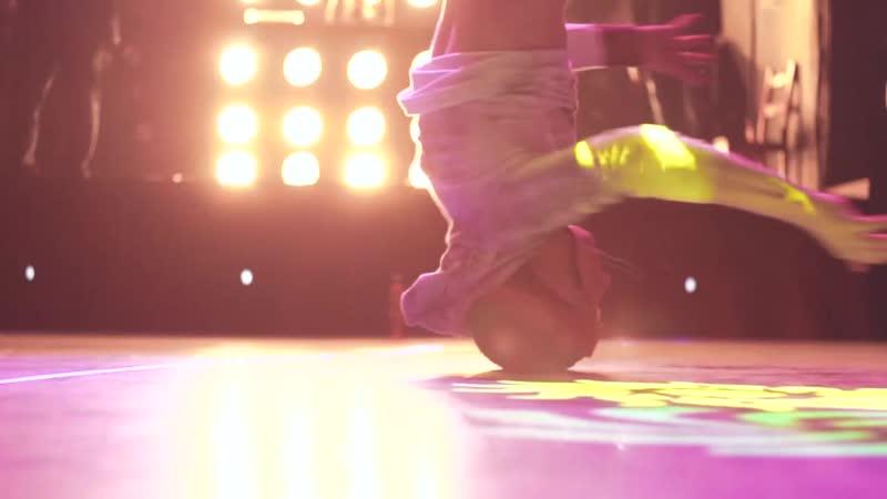 Arm Foot Head show- в н,к Мамон. 4.10.2019г
