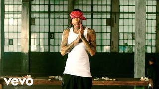 Tyga - Lightskin Lil Wayne