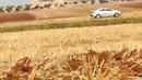 MILITARY AVIATION TARGETS AL-QAEDA BASE IN TAFTANAZ AIRBASE AREA IN IDLIB