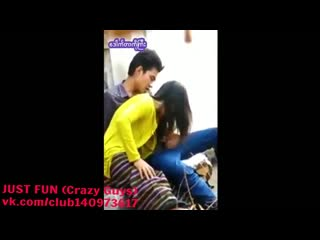 Couple public sex myanmar/burma член хуй трах cock penis отсос oral blowjob cock boobs pussy caught spy