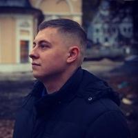 Антон Тульский