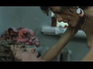 Наталья Негода - Маленькая Вера (эротическая постельная сцена из фильма знаменитость трахается ,раком,сиськи,дойки,,инцест)