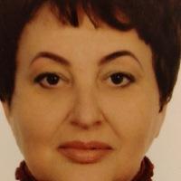 ВалентинаБондарева
