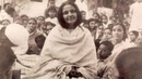 Ma Me: The Anandamayi Ma Documentary